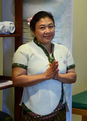 søger elsker tamarind thaimassage